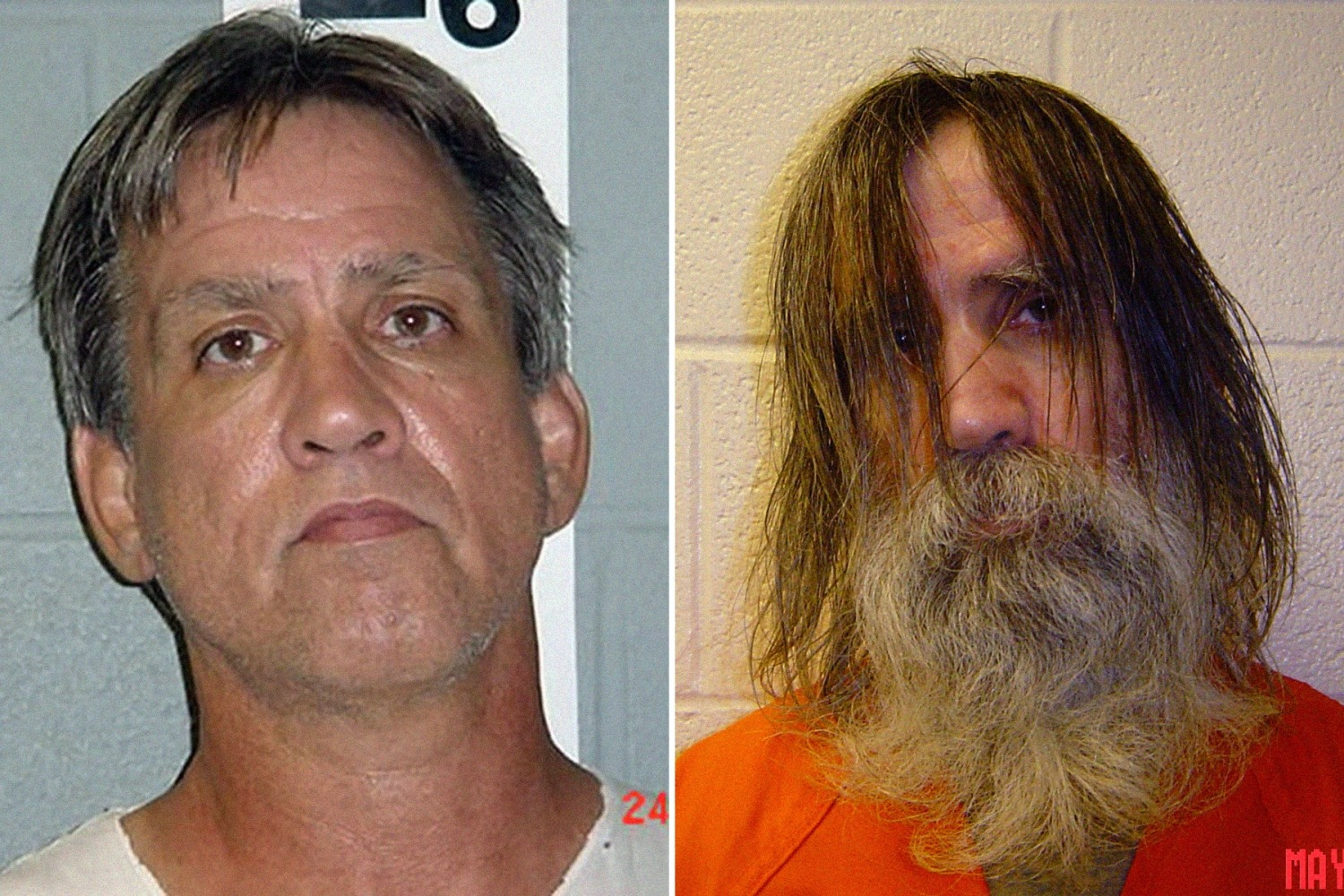 stephen slevin before and after