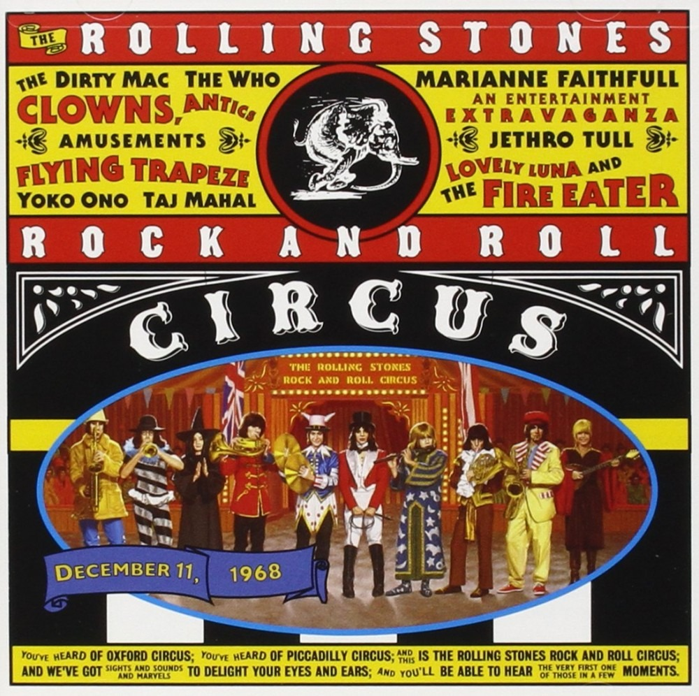 Rock-and-roll-circus-poster-1604092227