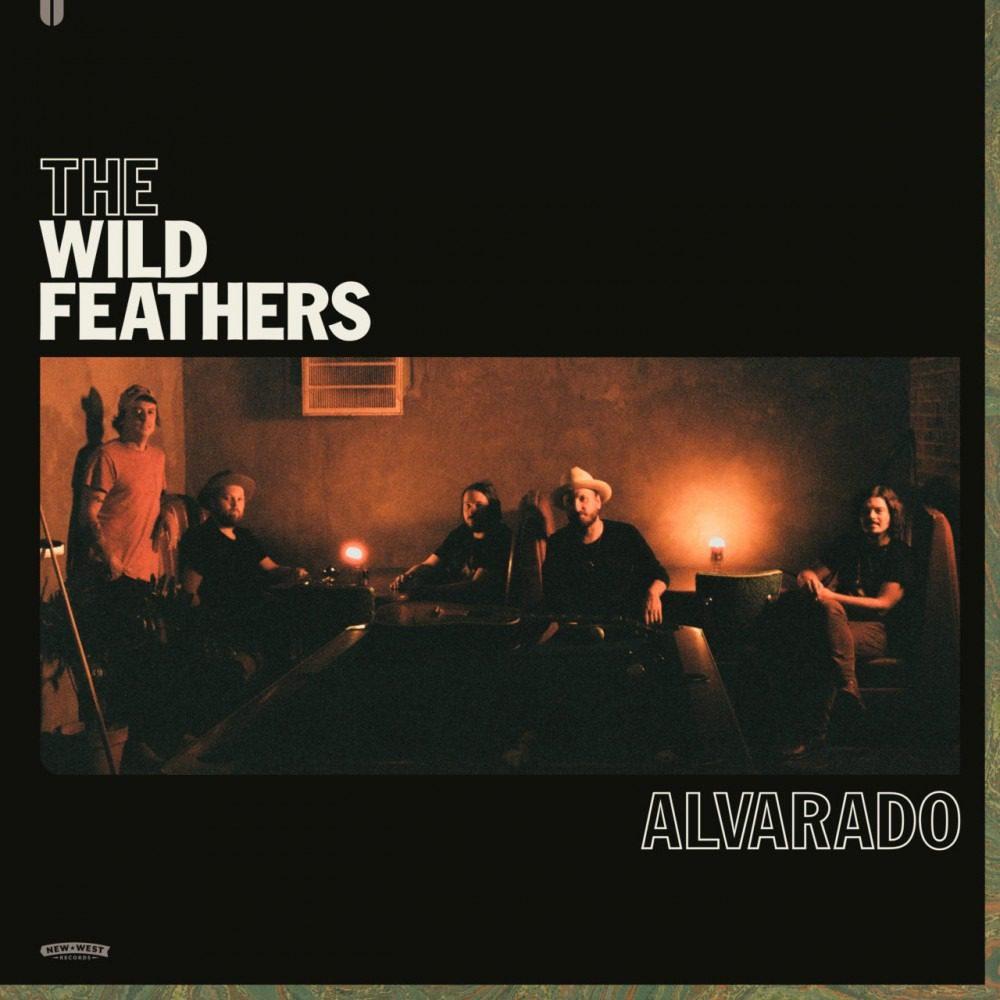 WildFeathers.The_Alvarado-3600x3600-1626200406